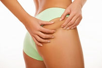massajart,anti celulite, anti celulitica, estetica, tratamentos, saude, cura, mtc, MTC, massagens, massagens lisboa