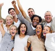 Happy_people_cheering.jpg