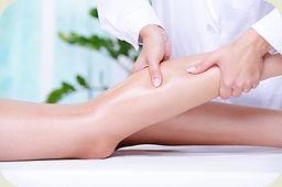 massajart,drenagem linfatica, estetica, tratamentos, saude, bem estar, pos operatorio, sistema linfatico, massagens, relaxamento, pernas cansadas, celulite, retencao de liquidos, sindrome pre menstrual, mtc, tui na