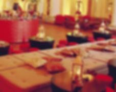 massajart, aniversario, despedidas de solteiro, casamentos, presentes, massagens eventos, massagens para eventos, relaxamento, saude, cura, tratamentos, mtc, MTC, massagens, massagem, massagens lisboa