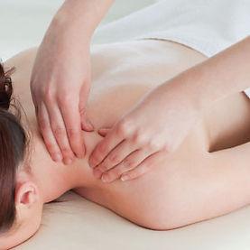 massajart,tui na, Tui Na, massagens, massagens lisboa, medicina chinesa, saude, bem estar, relax, tratamentos, terapias alternativas, terapias não convencionais, terapias holisticas, cura