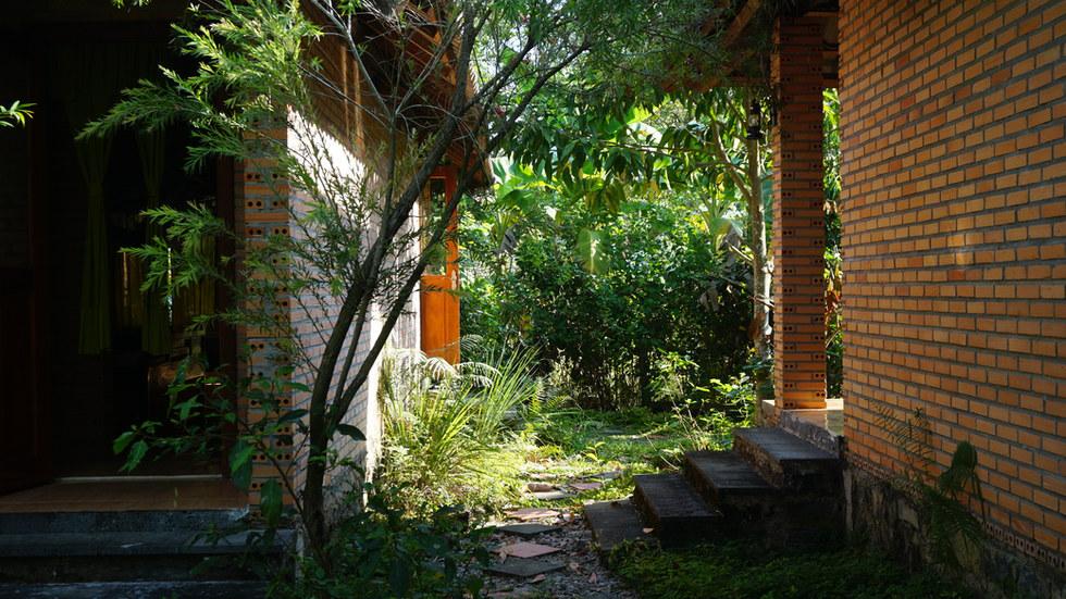 #room #lavieestbelle #yoga #meditation #expressivearts #vietnam #retreat #nature #forest #yoganidra #classicalyoga #vegan #vegetarian #relax #spirituality #community #karmastay #karmaschool #karmayoga #naturequest #musique #lifestyle #volunteering #gardening