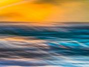 Ocean Gypsy by Wei Chen