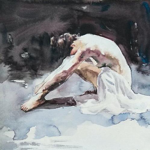 Figure Series #13