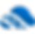 cloud-icon-fav.png
