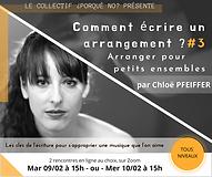 Conférence #3 flyer min.png