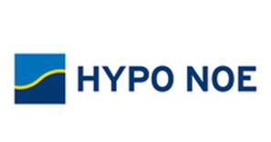 CATRO Hypo NOE.jpg