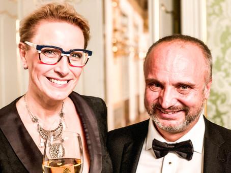 Renata Drössler září-říjen 2019