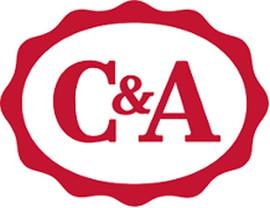 CATRO C&A.jpg