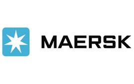 CATRO Maersk.jpg