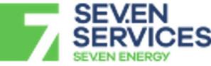 CATRO 7en Services.jpg