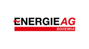 CATRO Energie AG.jpg