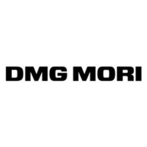CATRO DMG MORI.jpg