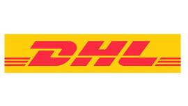 CATRO DHL.jpg