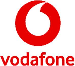 CATRO Vodafone.jpg