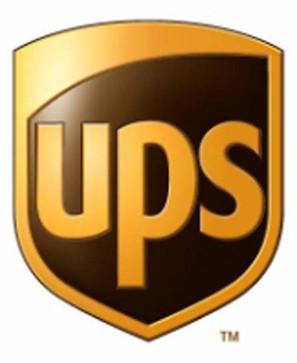 CATRO UPS.jpg