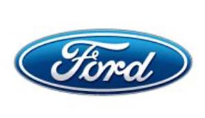 CATRO Ford.jpg