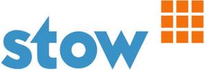 CATRO Stow.jpg