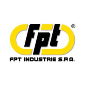 CATRO FPT.jpg