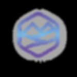 Laura-Logo-2.png