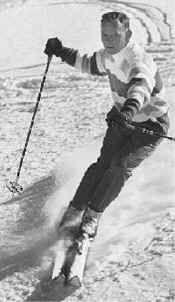 Jim Ski.jpg