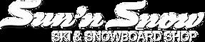logo sun n snow.png