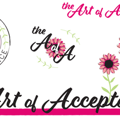 The Art of Acceptance