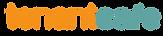Tenant_Safe_Logo.png