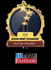HRT_Outlook_Award.png