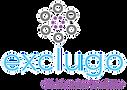 Exclugo_Logo.png