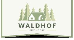 waldhof-logo.png
