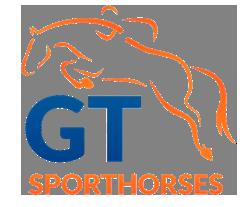 gt-sporthorses-logo.png