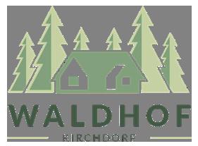 waldhof-logo_002.png