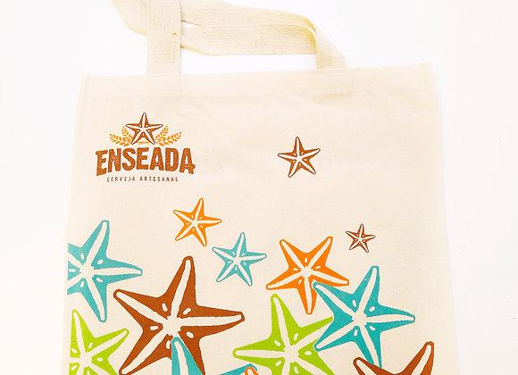 Ecobag Enseada