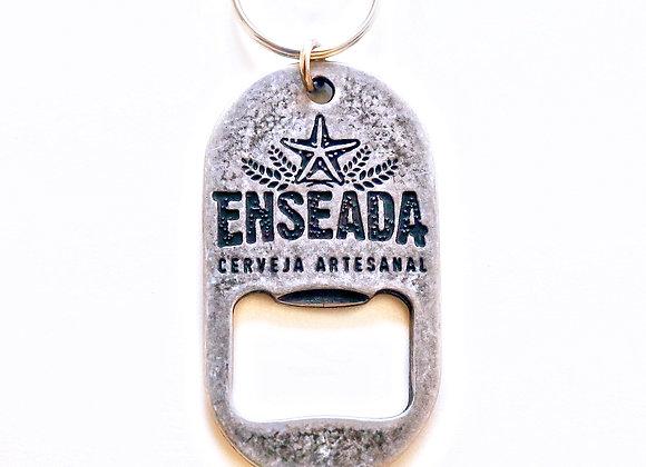 Chaveiro Enseada