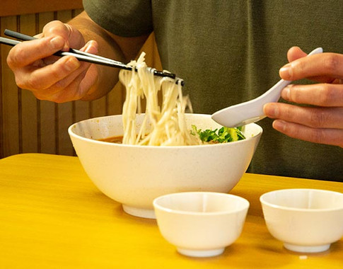 pho-rice-noodle.jpg