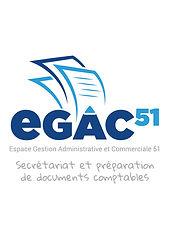 logo_EGAC.jpg