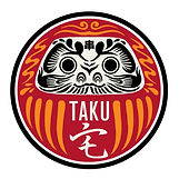 Taku Logo.jpeg