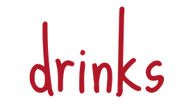 drinks-2.png
