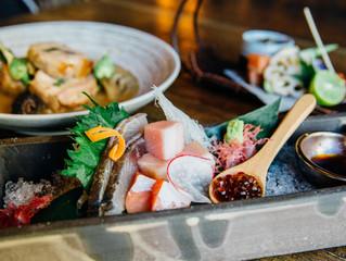 Seattle Met: The Best New Asian Restaurants in Seattle