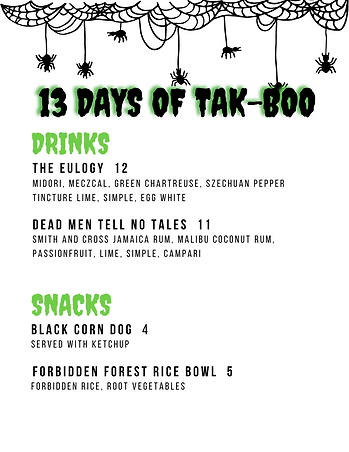 13 days of tak-boo outside.png