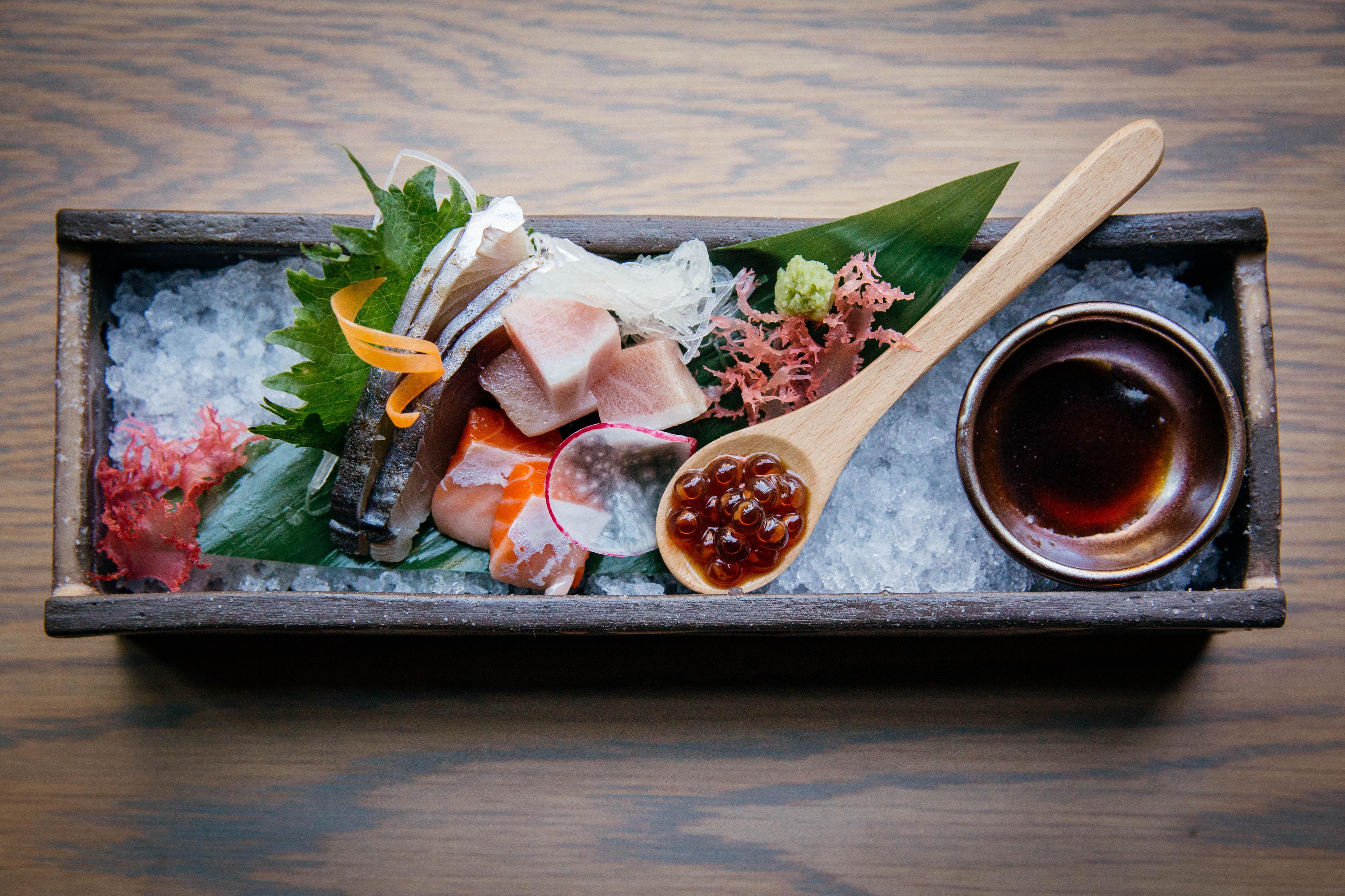 Naka Seattle Food Hi-Res-10