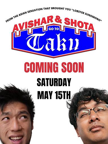 Avishar and Shota Coming Soon.png