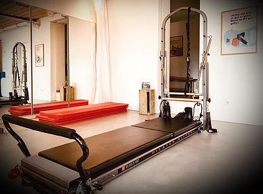 Cuerpo_Pilates_Studio_9_edited.jpg