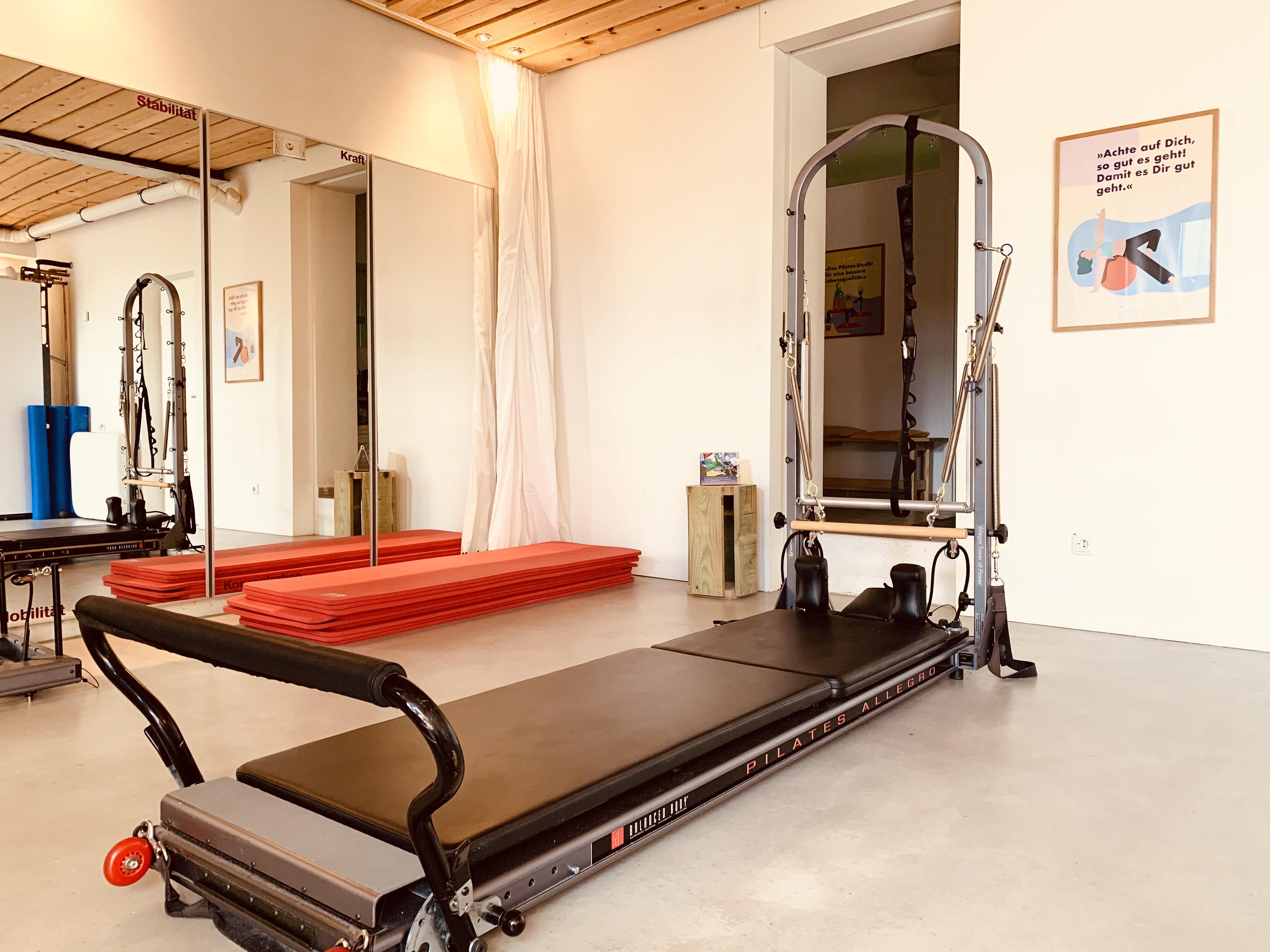 Cuerpo_Pilates_Studio_9