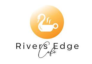 rivers edge logo rgb.jpg