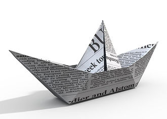 newspaperBoat.jpg