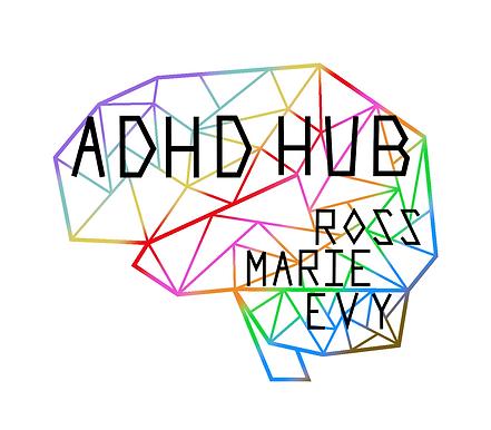 adhd brain logo test2.png
