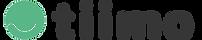 tiimologowebsite (1).png