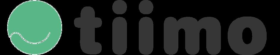 tiimologowebsite (1) (1).png